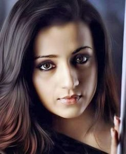 Trisha Krishnan Age, Height, Biography, Affairs, Boyfriend, Husband, Family, Wiki and Body Measurements