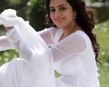 Nisha Agarwal Wiki, Age, Height, Weight, Husband,Boyfriend, Family & Biography
