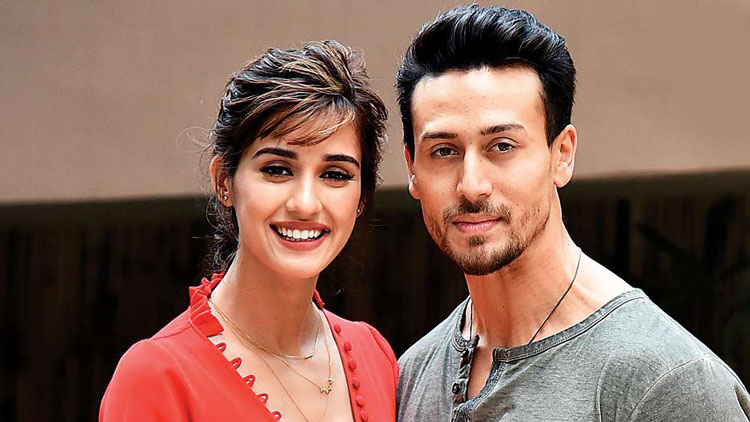 Disha-patani-with-tiger-shroff
