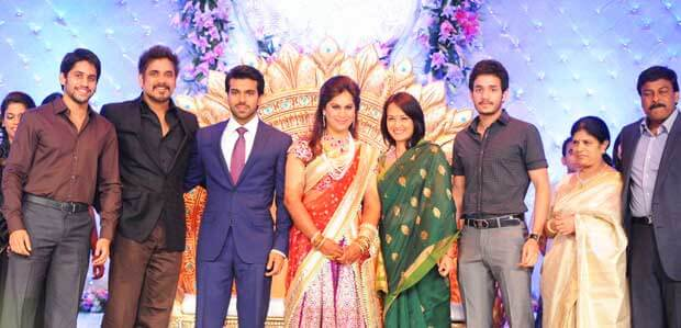 Upasana-Kamineni-Wedding-Reception